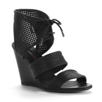 HeartSoul Affina Wedge Sandals - Women
