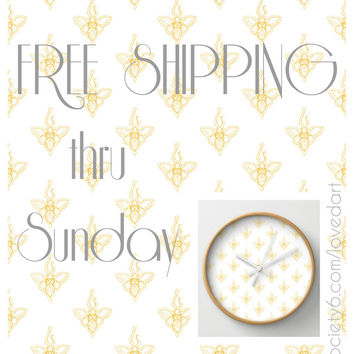 Free Shipping on LOVEDART by LOVEDART | Society6