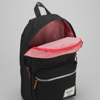 Hershel Supply Co. Woodside Reflective Backpack - Urban Outfitters