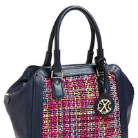 CXL by Christian Lacroix 'Agnes' Satchel