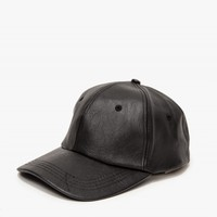Need Supply Co. Gio Cap