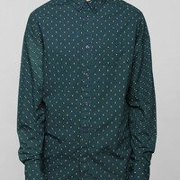 Globe Miller Button-Down Shirt