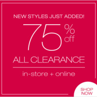 maurices | Women's Fashion Clothing for Sizes 1-26