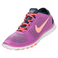 Women's Nike Free Balanza Training Shoes