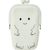 Doctor Who Adipose Coin Purse