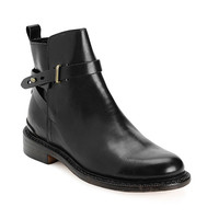 Driscoll Boot - Black | rag & bone Official Store