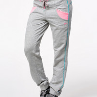 PLAY THEO SWEAT PANTS