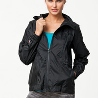 Training jacket by ADIDAS BY STELLA MCCARTNEY - RUN PERF JACKET