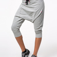 PLAY HUNTER KNICKERS - SWEATPANTS