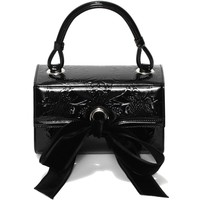 Structure Bag Alexander McQueen | Top Handle | Bags |