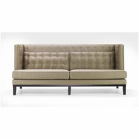 Brooklea Sofa