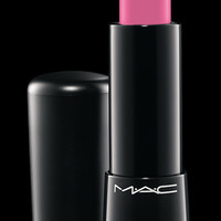 M·A·C Cosmetics | Discontinued Products > Goodbyes > Mineralize Rich Lipstick