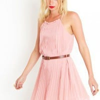 Sweet Pleats Dress | NASTY GAL | Jeffrey Campbell shoes, Cheap Monday, MinkPink, BB Dakota, UNIF + more!