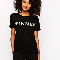 Vero Moda Winner T-Shirt