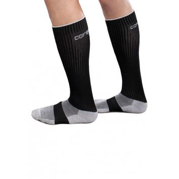 Therafirm Core-Sport Compression Socks 20-30 Mmhg