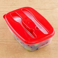Red Lunch Kit | Kitchen & Dining | World Market