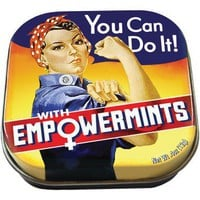 Empowermints