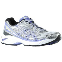 ASICS® Gel - Foundation - Women's