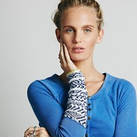 Free People We The Free Alpine Cuff