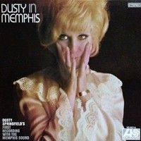 "Dusty Springfield - ""Dusty In Memphis"" 1st 12"" LP 1969 US Atlantic, SD 8214 VG+"