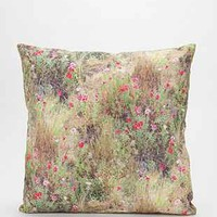 Lena Corwin X UO California Pillow - Urban Outfitters