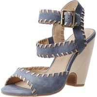 Madison Harding Women's Sophie Dress Sandal