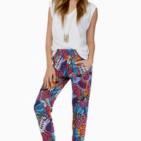 Kolkata Pants $37