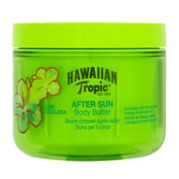 Hawaiian Tropic Lime Coolada After Sun Body Butter 200ml