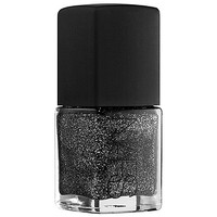 NARS Nail Polish (0.5 oz