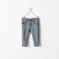 - Trousers - Baby boy - COLLECTION AW14 | ZARA United States