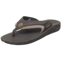 Reef Men&#x27;s Slap II Thong Sandal