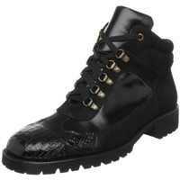 Belvedere Men's Capri Boot