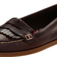 Sperry Top-Sider Women's Avery Penny Loafers