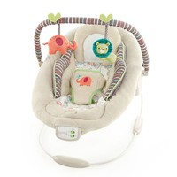 Comfort & Harmony Cradling Bouncer - Cozy Kingdom