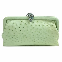 Clara Kasavina 2787A Handbag - MissesDressy.com