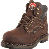 Irish Setter Work Men's 83600 Work Boot