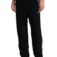 Champion Men's Caliber Pant