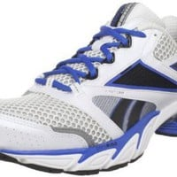 Reebok Men&#x27;s Premier Verona Supreme 2 Running Shoe
