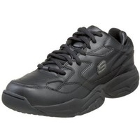 Skechers for Work Men&#x27;s Keystone Sneaker
