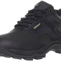 "Smith & Wesson Men's Guardian 3"" Oxford Duty Shoe"
