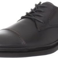 Calvin Klein Men's Billy Oxford