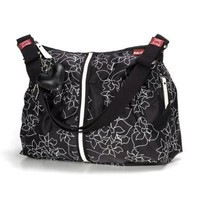 Babymel Amanda Diaper Bag