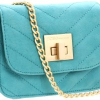 BCBGeneration  Bardot Cross Body