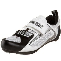 Pearl iZUMi Men's TRI Fly III  Cycling Shoe