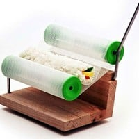 Fancy - Sushi Roller by Osko + Deichmann