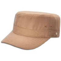 New Era EK Delux Military Cap - Men's