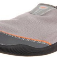Speedo Men's Hydraterra Water Shoe