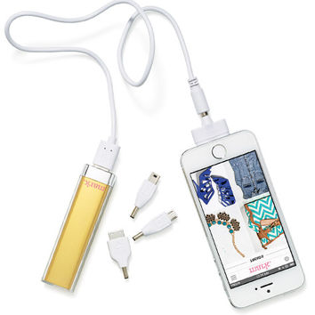 Avon: mark Charge Away Phone Charger