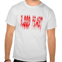 Blood Feast T Shirts