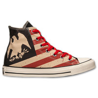 Men's Converse Chuck Taylor All Star Americana Casual Shoes